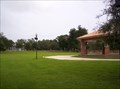Image for Ocala-Marion County Vetrans Memorial Park  -  Ocala, FL