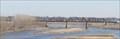 Image for BNSF Kansas River Rail Bridge -- Topeka KS