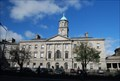 Image for Rotunda Hospital - Parnell Square Dublin