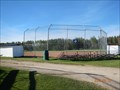 "Image for Graham Acres Ball Diamond ""B"" - Whitecourt, Alberta"