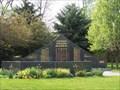 Image for Washtenaw County Vietnam Veterans Memorial - Ypsilanti Township Hall, Ypsilanti Township, MI, USA