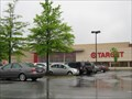 Image for Target - Mitchellville Rd - Bowie, MD