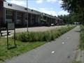 Image for 02 - Elburg - NL - Fietsroutenetwerk De Veluwe