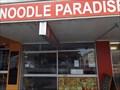 Image for Noodle Paradise, Laurieton, NSW, Australia
