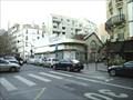 Image for Gare de l'avenue de Saint-Ouen - Paris, France