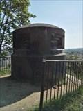 Image for Pozorovatelna / Observation point, Kralupy nad Vltavou, Czechia