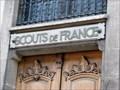 Image for Scouts de France - Grenoble,  France