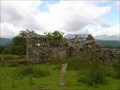 Image for Old Stone Building - Capel Garmon, Conwy, North Wales, UK