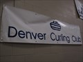Image for Denver Curling Club - Denver, CO