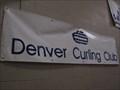 Image for Denver Curling Club - Denver, CO