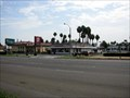Image for Jack In The Box - Harbor - Anaheim, CA