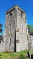 Image for Bell Tower - All Saints - Thurcaston, Leicestershire