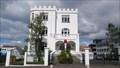Image for Kongelig Dansk Ambassade - Reykjavik, Iceland