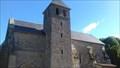 Image for L'église Saint-Martial - Gentioux -Pigerolles - Creuse