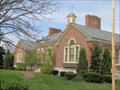 Image for Goodall, Louis B., Memorial Library  - Sanford, Maine