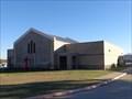 Image for 2002 - First United Methodist Church of Joshua - Joshua, TX
