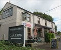 Image for Pemberton Arms - Burry Port, Carmarthenshire, Wales.