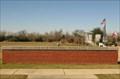 Image for Vietnam War Memorial, Lower Alabama, Mobile, AL, USA