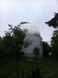 Image for Regio-Sternwarte - Metzerlen, SO, Switzerland