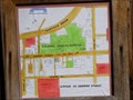 Image for Old Spanish Quarter Village - You Are Here - St. Augustine, FL