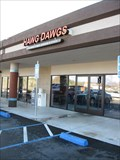 Image for Hawg Dawgs - Valley Springs, CA