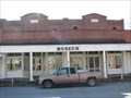 Image for Fred G. Patterson Building - Osceola, Arkansas