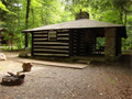 Image for Cabin No. 1 - Worlds End State Park Family Cabin District - Forksville, Pennsylvania