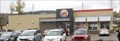 Image for Burger King Ash Road - Vestal, New York