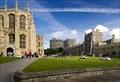 Image for Windsor Castle, Windsor, UK