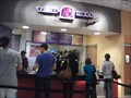 Image for Taco Bell - Buffalo State College