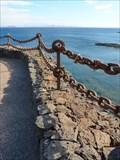 Image for Paseo Maritimo de Playa Blanca - Las Coloradas, Lanzarote, Spain