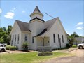 Image for Bethel Presbyterian Church - East Columbia, TX