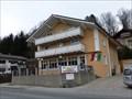 Image for Ristorante Pizzeria La Vela - Bernau am Chiemsee, Lk Rosenheim, Bayern, Germany