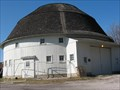 Image for Round Barns / Dairy Farm Historic District - University of Illinois, Urbana, IL