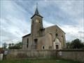 Image for Chapelle Saint-Hilaire - Ville-en-Vermois, Frankreich