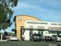 Image for WayBUX Bake & Trabuco - Lake Forest, CA