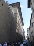 Image for Palazzo Medici Riccardi - Florence, Toscana