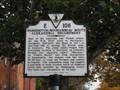 Image for Washington-Rochambeau Route, Alexandria Encampment