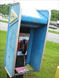 Image for Payphone - BP - Morristown, TN