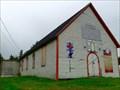 Image for Loyal Orange Lodge #9 - Green's Harbour, NL
