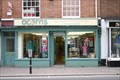 Image for Acorns Childrens Charity Shop Pershore