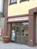 Image for Tourist-Information Lichtenfels/ Bayern/ Deutschland
