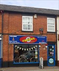 Image for Cranks - Attleborough, Norfolk