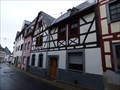 Image for Wohnhaus - Obertorstraße 25 - Münstermaifeld, RP, Germany