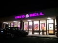 Image for Taco Bell - San Ramon Valley Blvd - San Ramon, CA