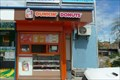 Image for Dunkin Donuts near Angono Junction - Taytay, Philippines