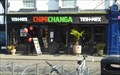 Image for Chimichanga, Crawley, West Sussex, England