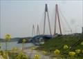 Image for Great Jindo Bridges - Jindo, Korea