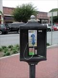 Image for Canton Public Square - Canton, GA
