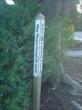 Image for Peace Pole at Lafayette Christian Church, California
